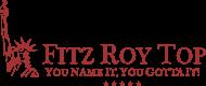 Fitz Roy Top Institute